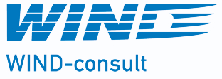 Wind-consult, Measuring Institute for Windenergy
